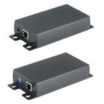 VBi03 IP Ethernet Extender up to 1.2KM