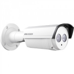 HIKVISION DS-2CE16C5T-IT1