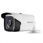 HIKVISION DS-2CE16D1T-IT1