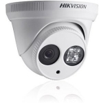 HIKVISION DS-2CE56C5T-IT1