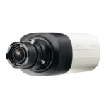 5MP Network Box Camera