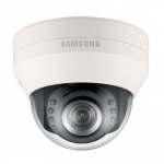 3MP IR Dome