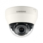 2MP IR Dome