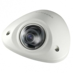 2MP Mobile Dome Camera