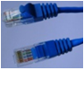 CAT 5E UTP Pacth Cable