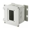 PMAX-0700 Junction Box