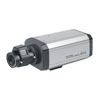 HD SDI Box Camera, 2.1MP HD-SDI(1080P@30fps),